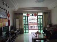 惠东县平山惠景花园3房2厅中档装修出售