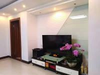 惠东县平山松岭路一小宿舍3房2厅精装修出售
