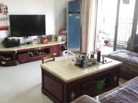 惠东县平山时代大厦3房2厅精装修出售