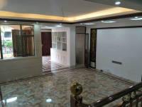 惠东县平山国际新城复式4房2厅高档装修出售