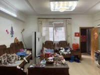 惠东县平山飞鹅中学旁宿舍楼3房2厅精装修出售(实用面积120㎡ )