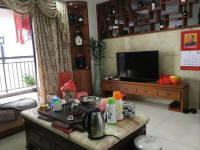 惠东县平山惠升家园3房2厅精装修出售(包过户)