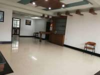 惠东县平山湖景花园4房2厅精装修出售