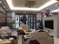 惠东县平山东方御景3房2厅精装修出售