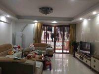 惠东县平山怡辉花园4房2厅中档装修出售