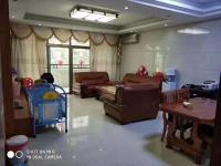 惠东县平山雍景豪庭3房2厅精装修出售