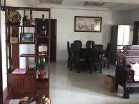 惠东县平山恒升后面小区3房2厅精装修出售