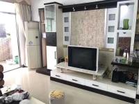 惠东县平山平山二中教师村3房2厅简单装修出售