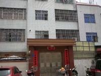 惠东县平山大片地自建房2间4层出售