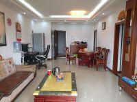 惠东县平山百和居2房2厅精装修出售