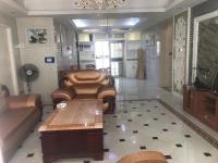 惠东县平山园方欧洲城3房2厅精装修出售