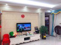 惠东县平山弘诚厚园5房2厅精装修出售