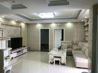 惠东县平山海悦花园3房2厅精装修出售
