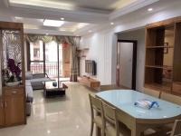 惠东县平山国际新城3房2厅精装修出售