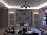 惠东县平山园方欧洲城3房2厅精装修出售(包车位)