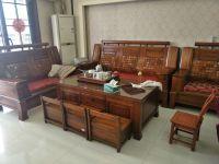 惠东县平山万隆新城5房2厅精装修出售
