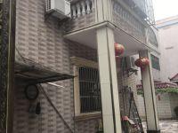 惠东县平山华侨城附近自建房2间3层半出售