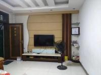 惠东县平山武装部后院3房2厅中档装修出售