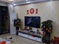 惠东县平山园方欧洲城(3+1)房2厅精装修出售