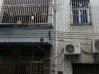 惠东县平山东湖市场旁2间2层半出售