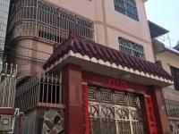 惠东县平山公堂自建房2间3层半出售