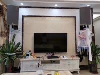 惠东县平山嘉旺城3房2厅精装修出售