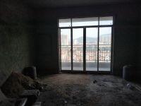 惠东县平山时代大厦3房2厅毛坯出售