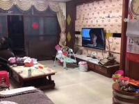 惠东县平山新兴花园4房2厅精装修出售