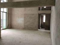 惠东县平山金河湾花园复式4房2厅毛坯出售