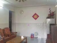惠东县平山白盆珠水库基地宿舍3房2厅简单装修出售