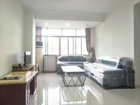惠东县平山银都大厦3房2厅简单装修出售