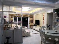 惠东县平山凯旋华府3房2厅高档装修出售