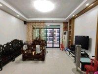 惠东县平山怡景湾(3+1)房2厅精装修出售