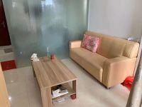 惠东县平山时代大厦1房1厅精装修出售