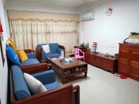惠东县平山阳光花园3房2厅中档装修出售