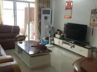 惠东县平山昌盛小区3房2厅中档装修出售