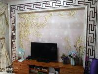 惠东县平山国际新城2房1厅精装修出售