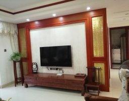 惠东县平山国际新城4房2厅精装修出售