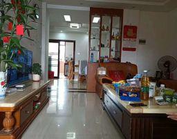 惠东县平山气象局宿舍3房2厅简单装修出售