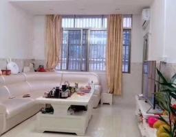 惠东县平山供电宿舍3房2厅中档装修出售