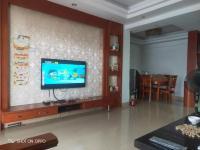 惠东县平山兴银小区2房2厅精装修出售