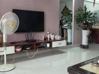 惠东县平山黄排锦源小区3房2厅精装修出售