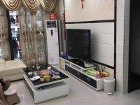 惠东县平山中航城2房2厅精装修出售