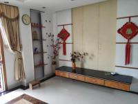 惠东县平山阳光花园3房2厅简单装修出售