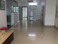 惠东县平山金埔花园3房2厅中档装修出售