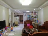 惠东县平山金河湾花园3房2厅精装修出售
