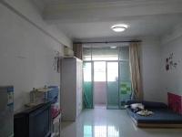 惠东县平山锦绣小区1房1厅简单装修出售