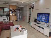 惠东县平山粤惠苑3房2厅精装修出售