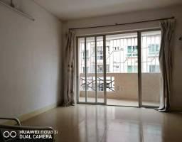 惠东县平山广厦花园3房2厅简单装修出售