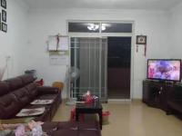 惠东县平山金埔花园3房2厅简单装修出售